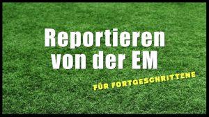 EM-Reporter