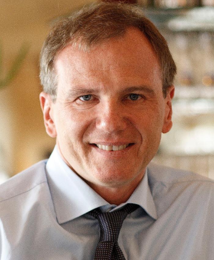 Armin Wolf