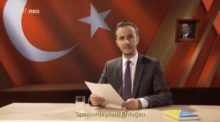 boehmi_erdogan