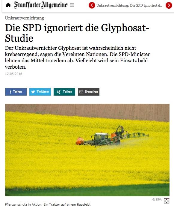glyphosat_raps_faz