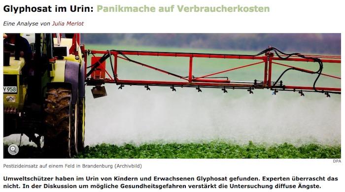 glyphosat_traktor_spon