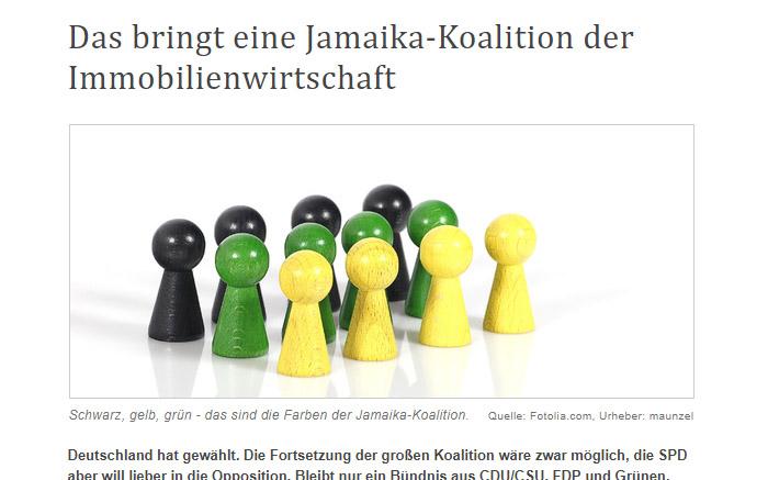 Schwarze, grüne und gelbe Mensch-ärgere-dich-nicht-Männchen