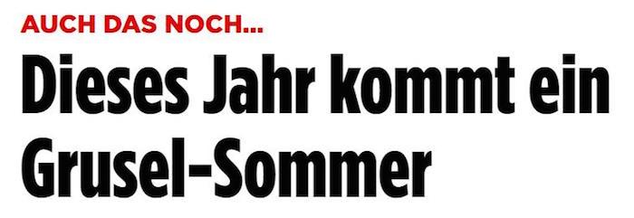 kachelmann2