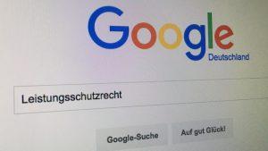leistungsschutzrecht_google