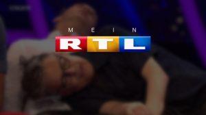 Gute Nacht, mein RTL