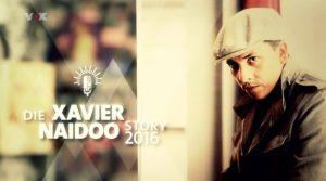 naidoo_story