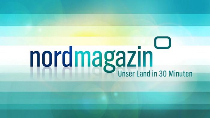 """Das """"Nordmagazin"""" aus Mecklenburg-Vorpommern"""