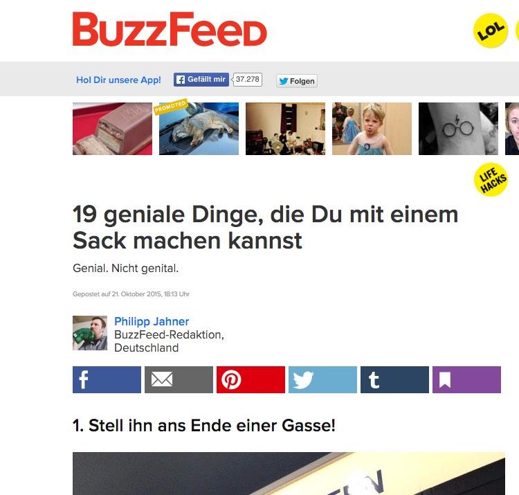 reis_buzzfeed