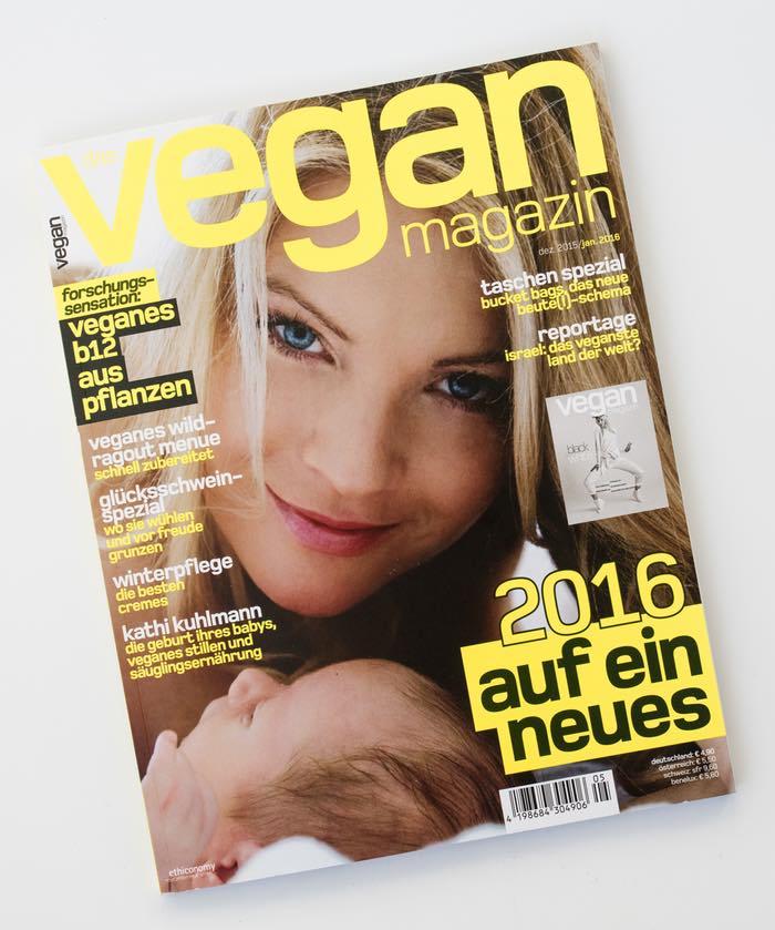 vegan_01