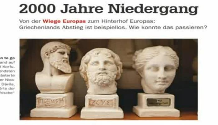 2000_jahre_niedergang