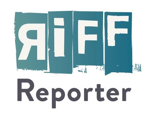 Riffreporter