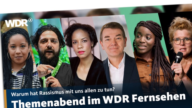 Wdr Email
