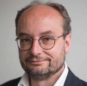 Nils Minkmar