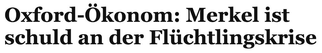 "Screenshot ""Huffington Post"" 29012016"