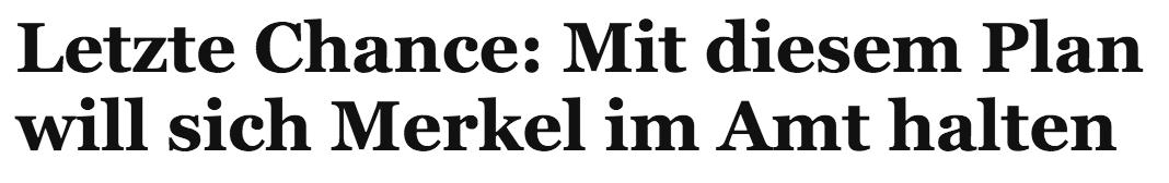 "Screenshot ""Huffington Post"" 5.2.2016"