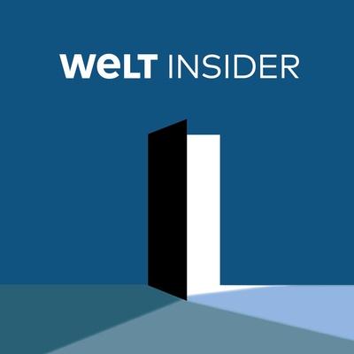 Welt Insider