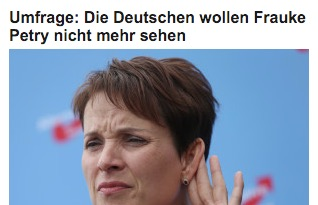 afd_huffpo