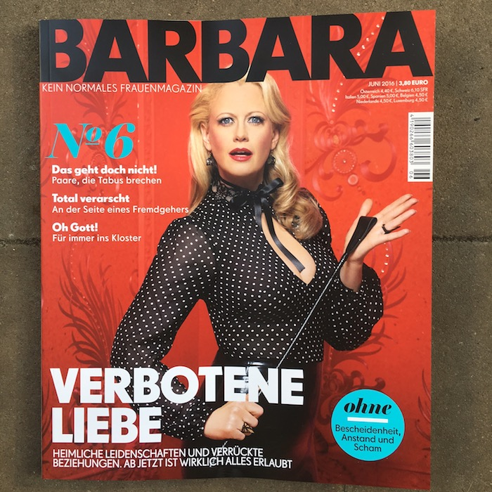 barbara_cover
