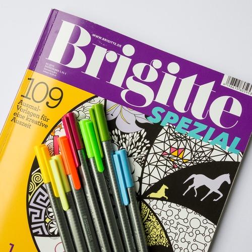 brigittespezial_cover