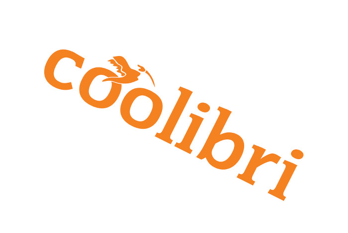 Coolibri düsseldorf er sucht sie