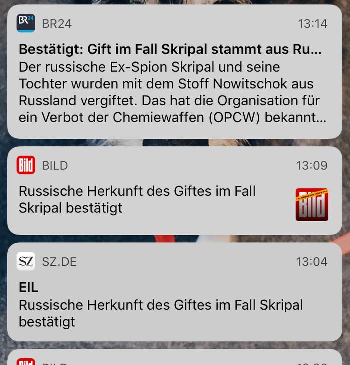 browser spuren löschen wolfsburg