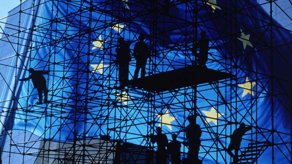 Foto: EU-Kommissio