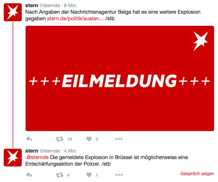 Screenshot: twitter.com/sternde