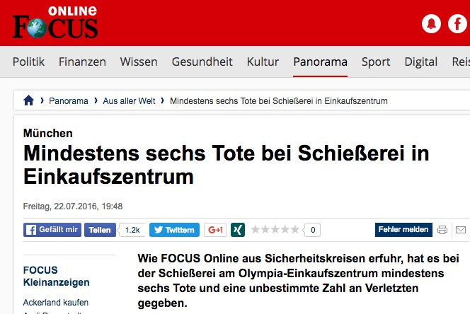 focus_muenchen