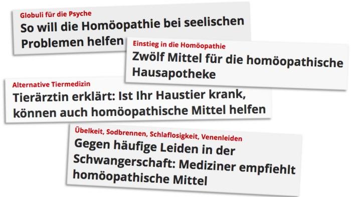 Angst verlassen zu werden homöopathie