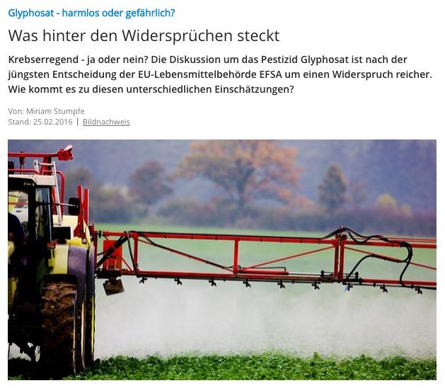glyphosat_traktor_br