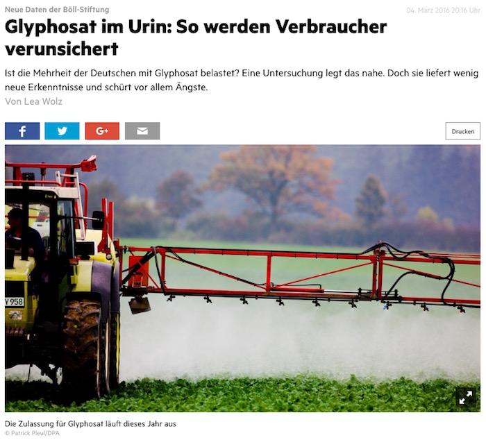 glyphosat_traktor_stern