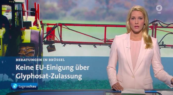 glyphosat_traktor_tagesschau