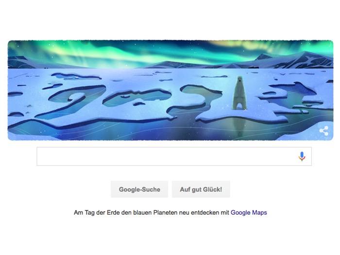 google_doodle1