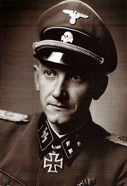 Hugo Kraas