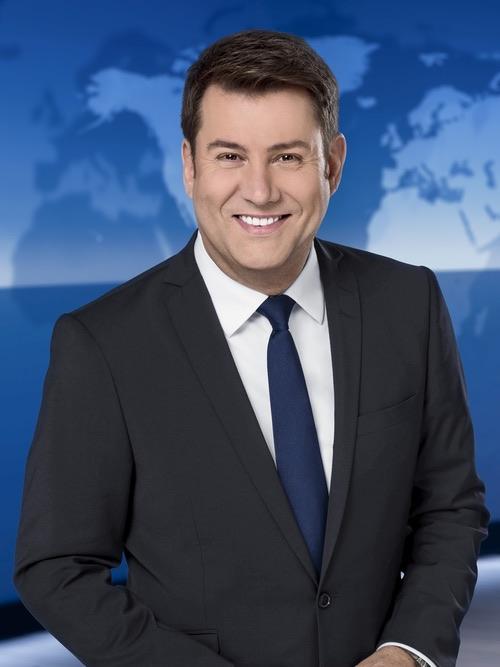Jens Riewa