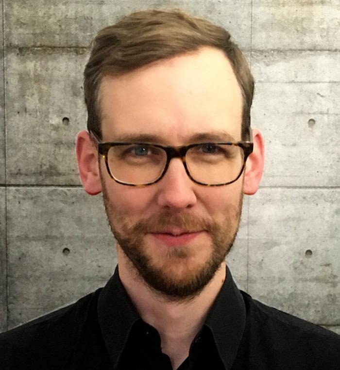 Übermedien-Redaktionsleiter Jürn Kruse