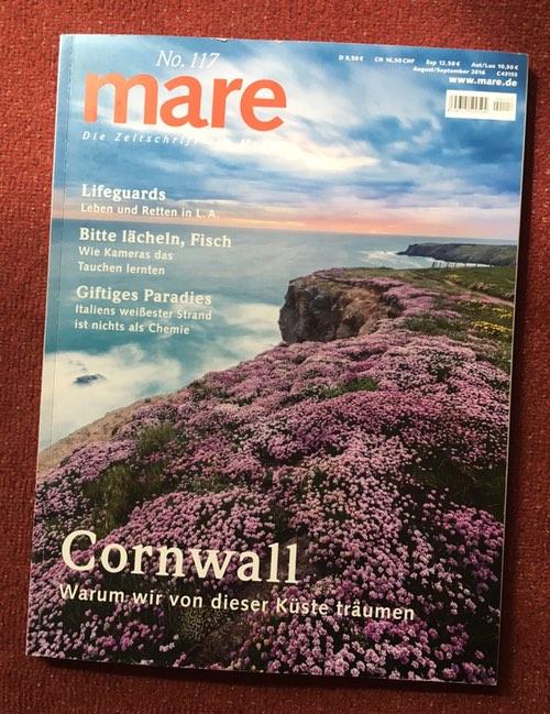 mare_cover