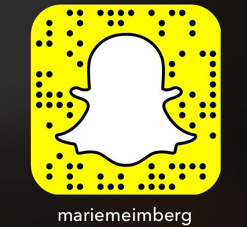marie_snap