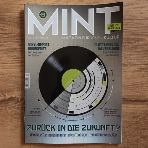 mint_cover