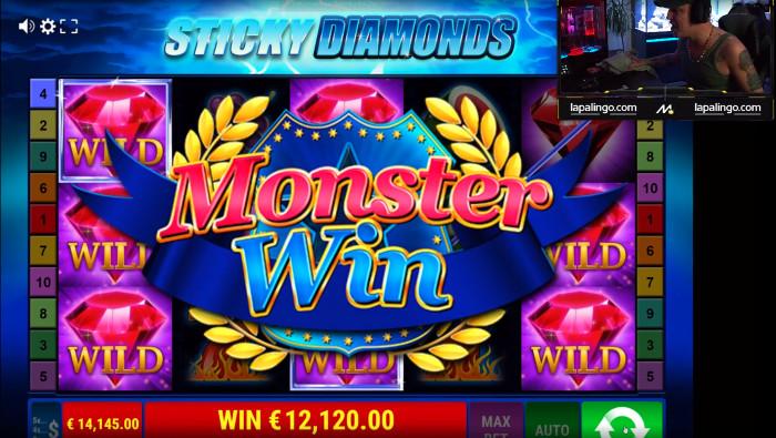casino free games ohne einzahlung