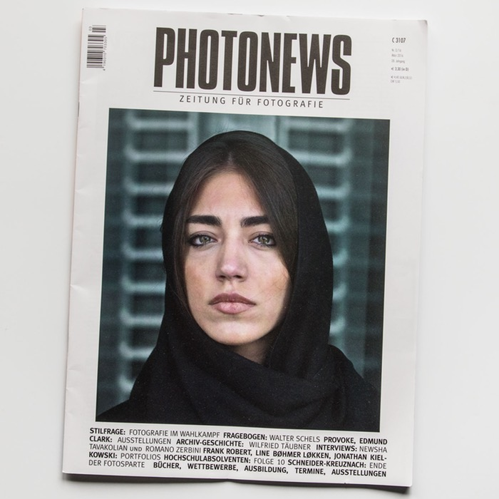 photonews_cover