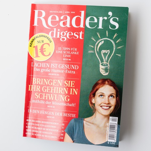 readers_digest_titel
