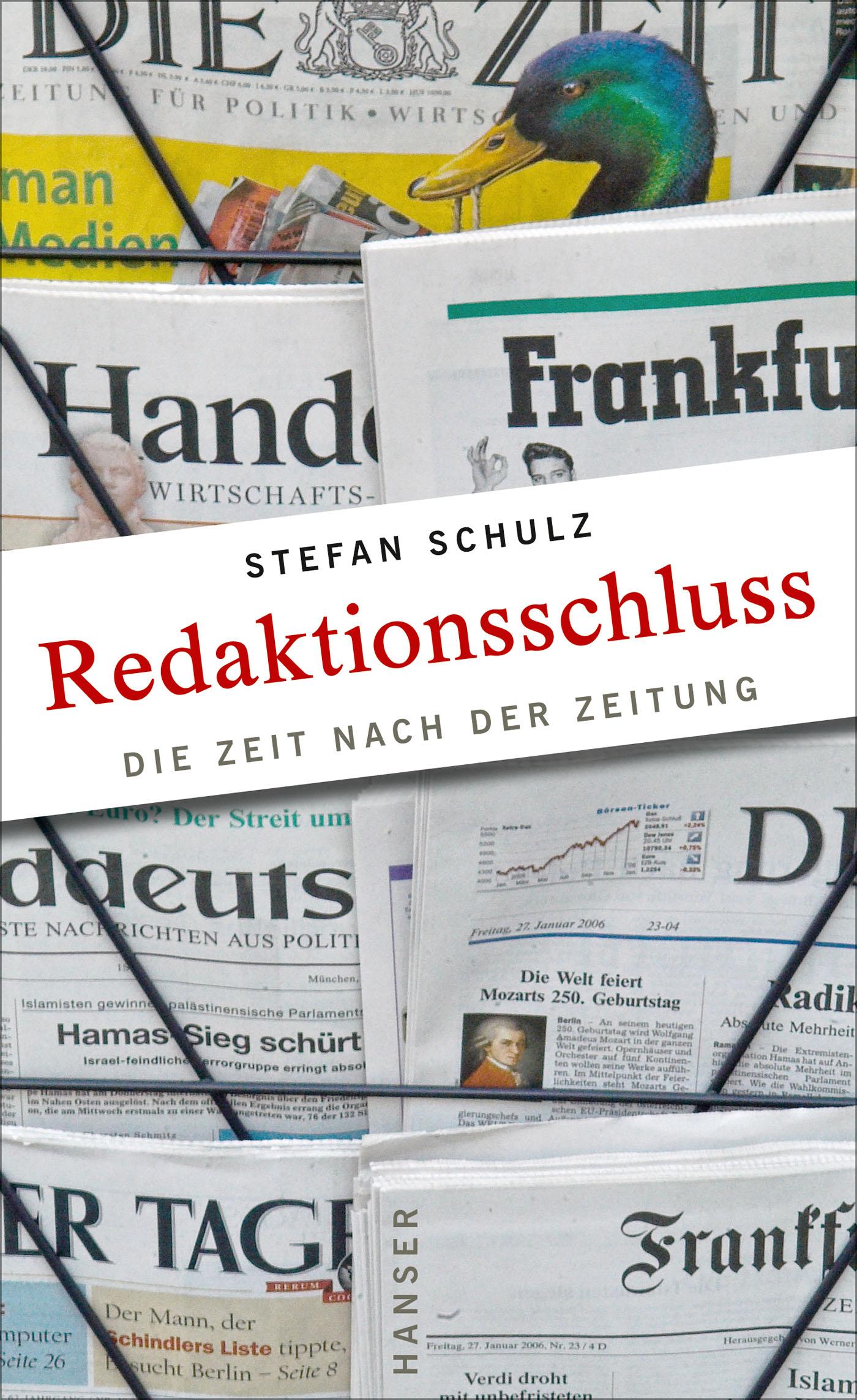 Schulz_25070_MR.indd