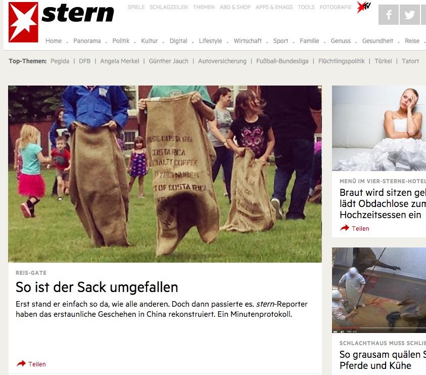 reis_stern