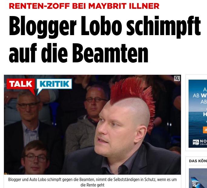 renten_illner_bild