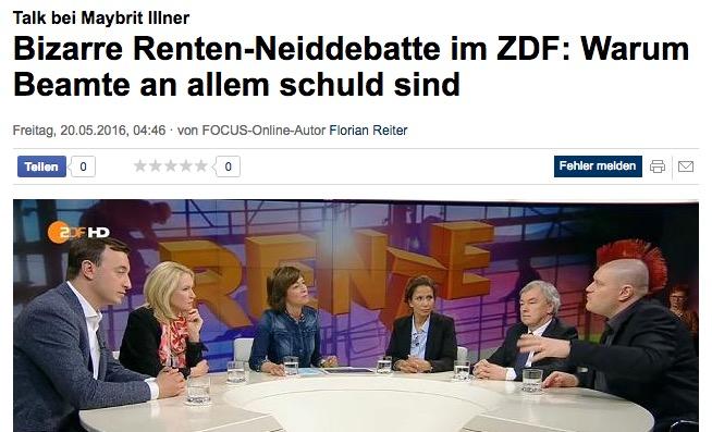 renten_illner_focus