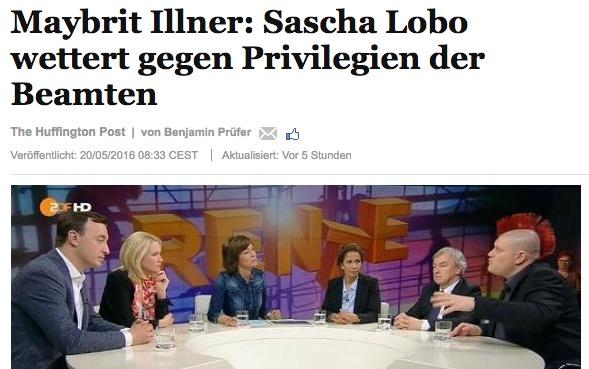 renten_illner_huffpo