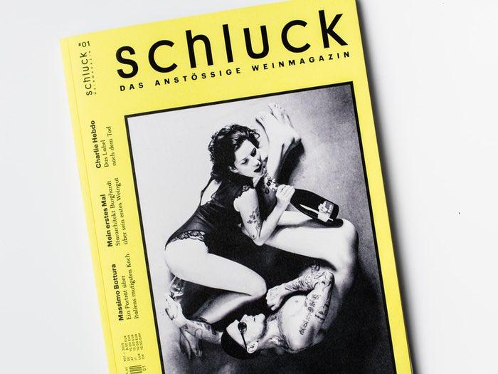 schluck_quer