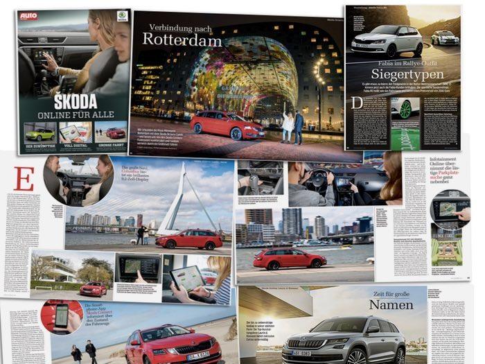 Die sehr freiwillige Selbstkontrolle der deutschen Presse | Übermedien