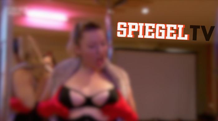 Keine weiteren fragen bermedien for Spiegel tv vom sonntag